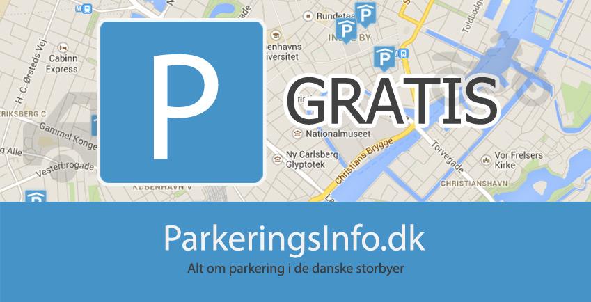 posthus føtex mimersgade