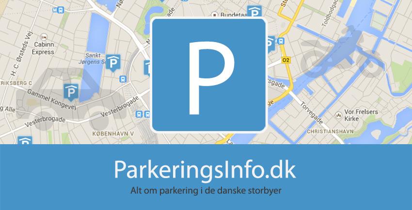 parkering i hamborg danish teen fuck